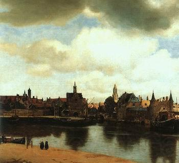 unknow artist European city landscape, street landsacpe, construction, frontstore, building and architecture. 167